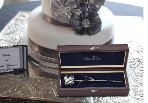 Wedding Gift Item